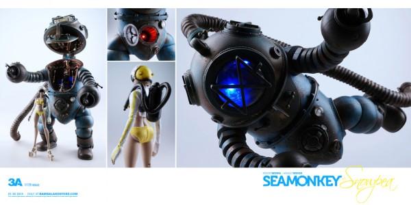 3a-seamonkey-snowpea-013