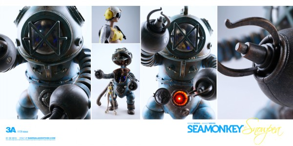 3a-seamonkey-snowpea-014