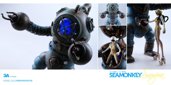 3a-seamonkey-snowpea-016