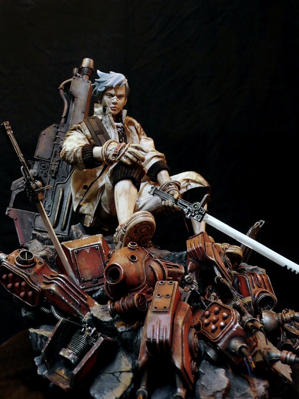 ax2-studio-rei-004