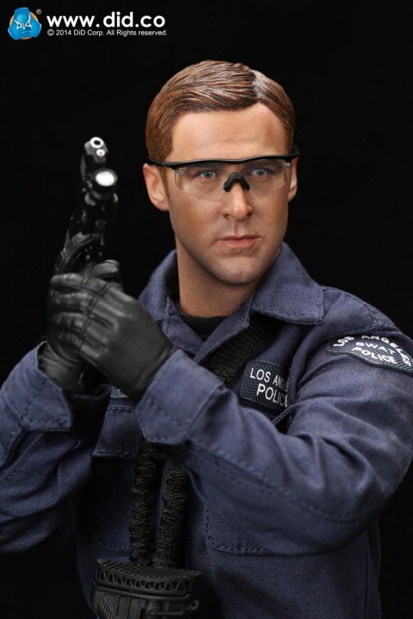 did-lapd-swat-007