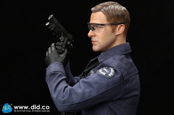 did-lapd-swat-008