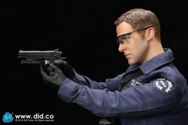 did-lapd-swat-009