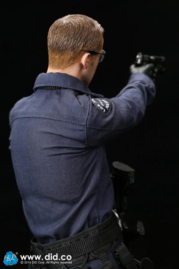 did-lapd-swat-012