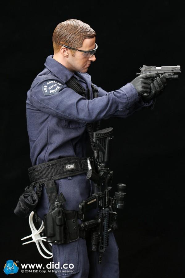 did-lapd-swat-014