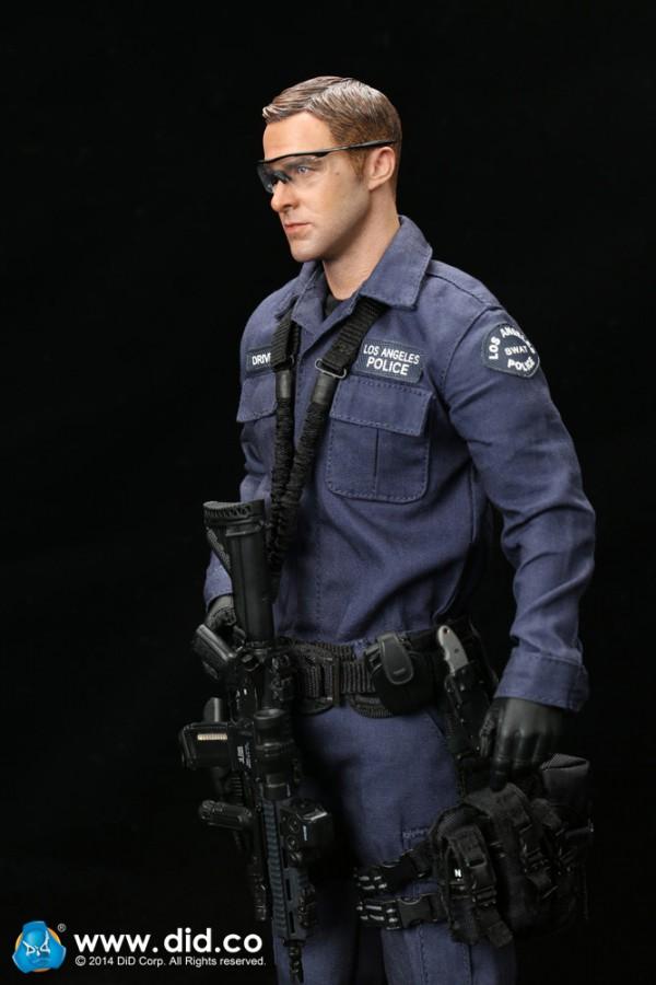 did-lapd-swat-015