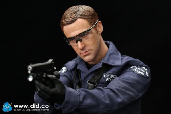 did-lapd-swat-016
