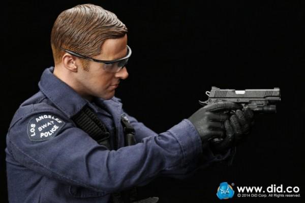 did-lapd-swat-017