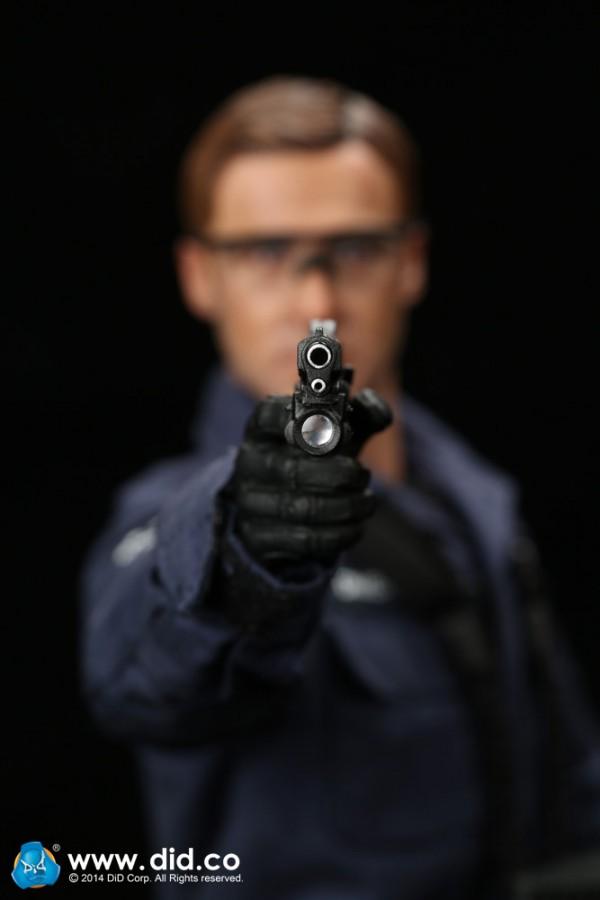 did-lapd-swat-018