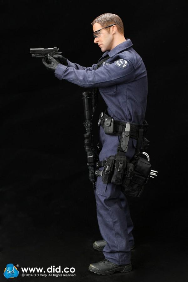 did-lapd-swat-020
