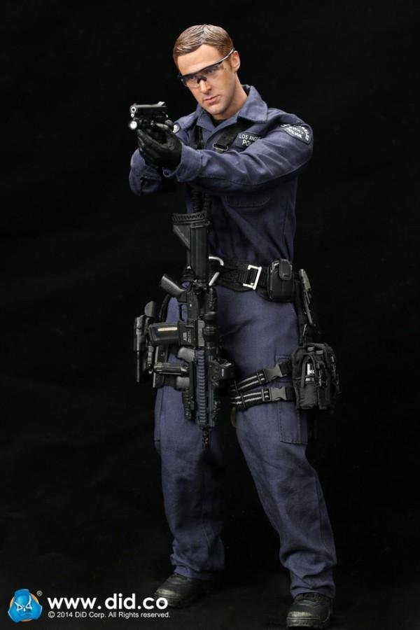 did-lapd-swat-021