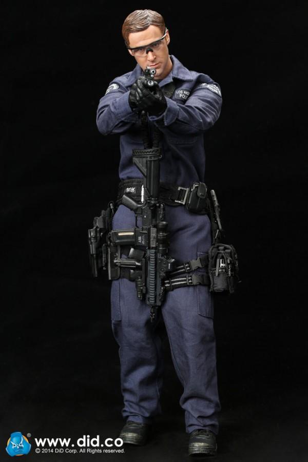 did-lapd-swat-022