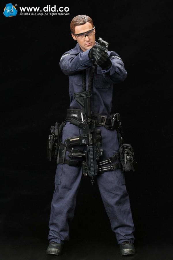 did-lapd-swat-023