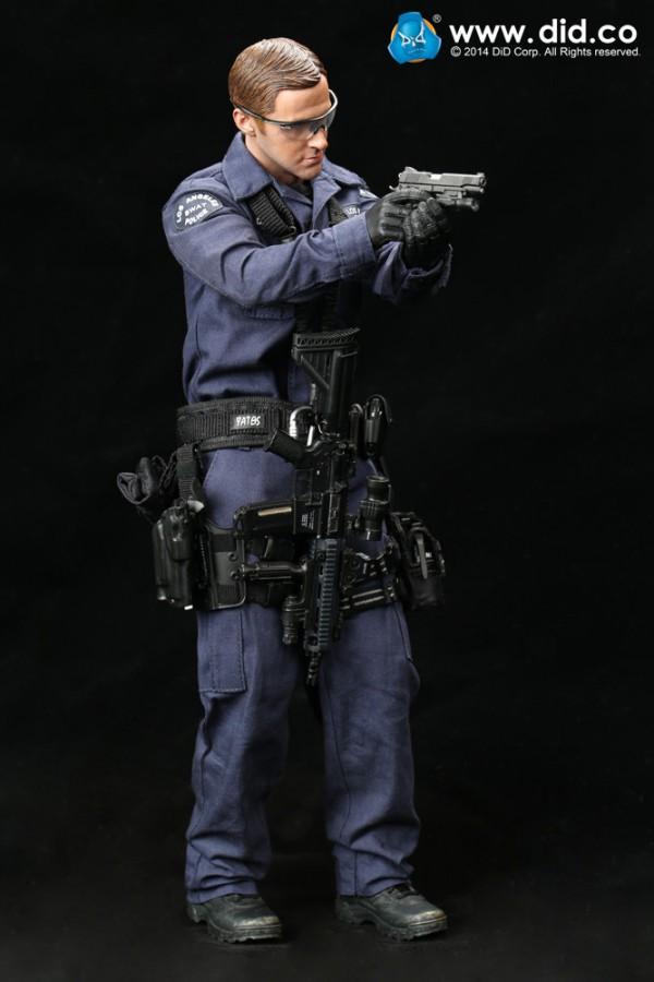 did-lapd-swat-024