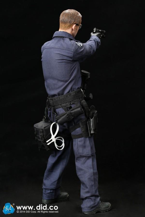 did-lapd-swat-025