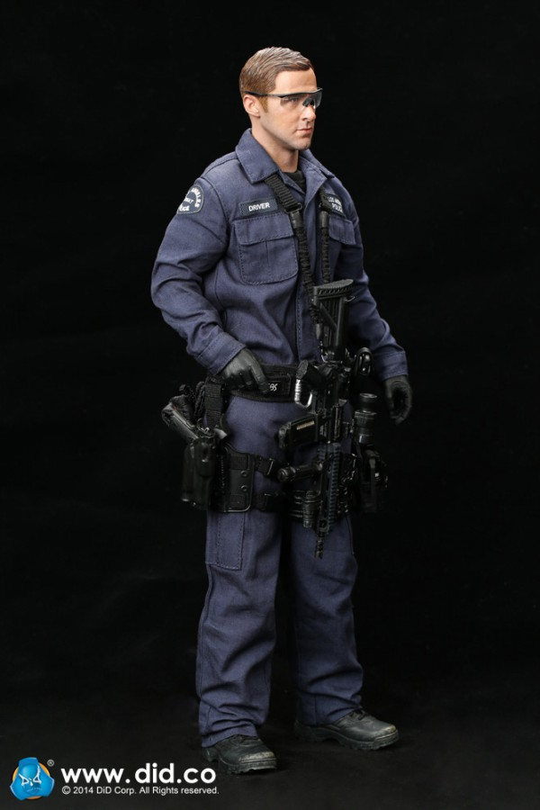 did-lapd-swat-026