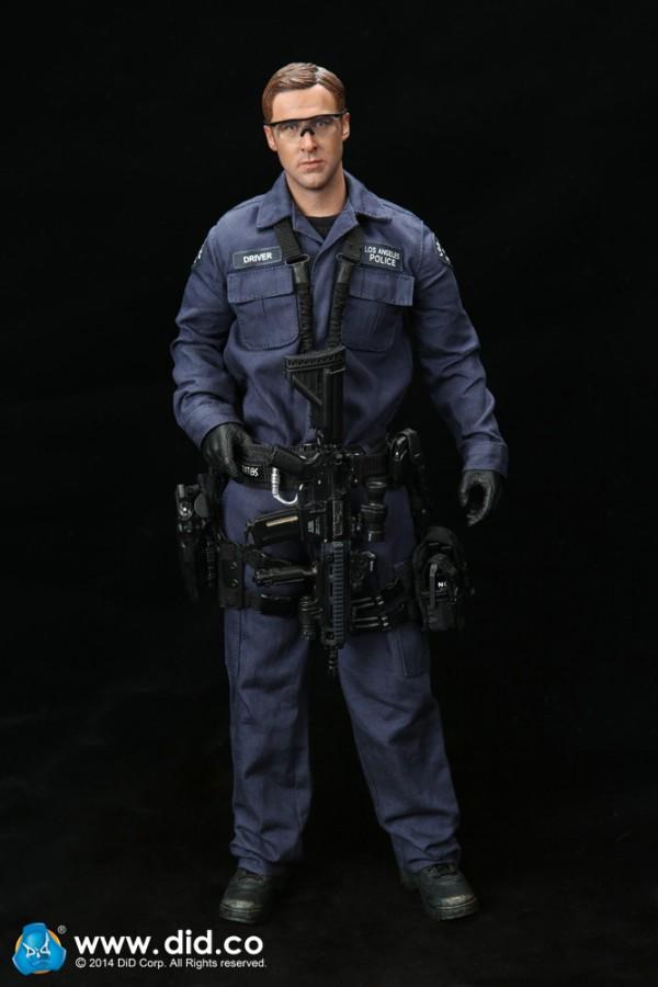 did-lapd-swat-027