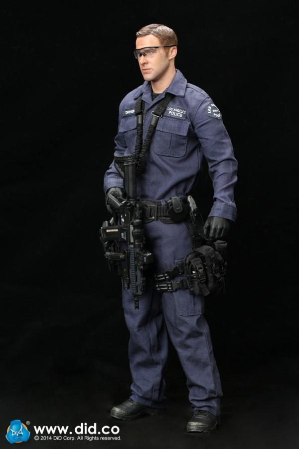 did-lapd-swat-028