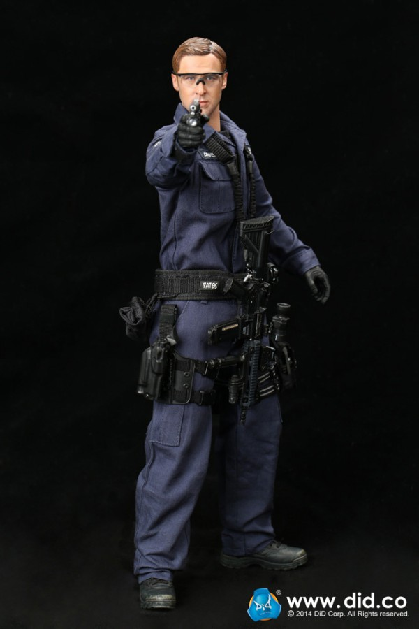 did-lapd-swat-029