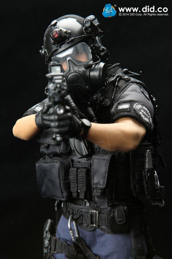did-lapd-swat-030