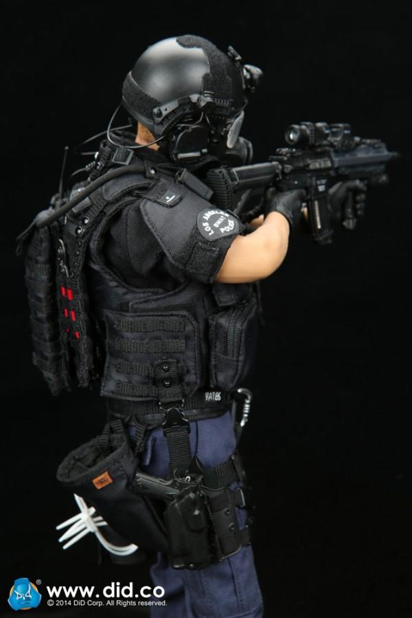 did-lapd-swat-031