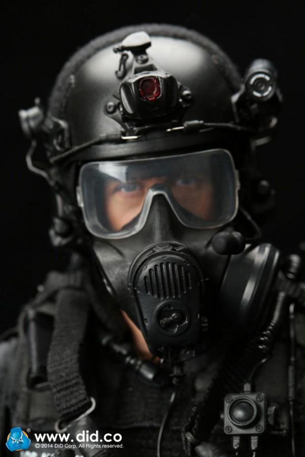 did-lapd-swat-032