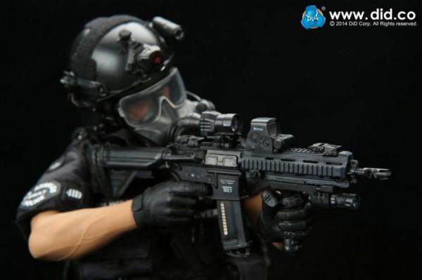 did-lapd-swat-033