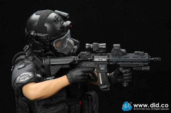 did-lapd-swat-034