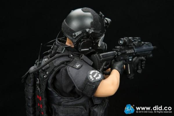 did-lapd-swat-035
