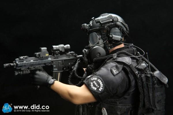 did-lapd-swat-036