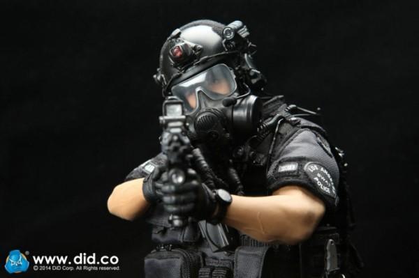 did-lapd-swat-037