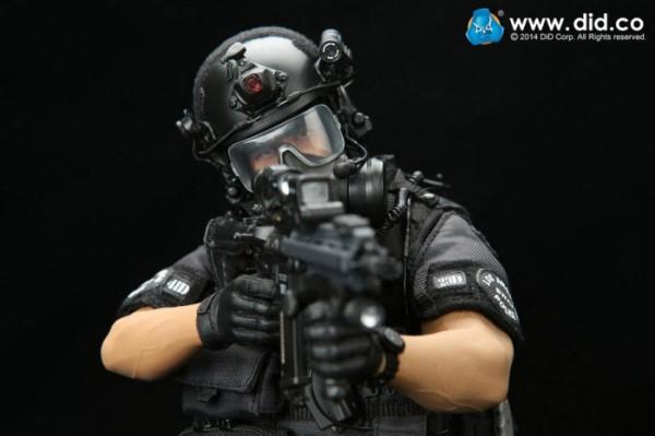 did-lapd-swat-038