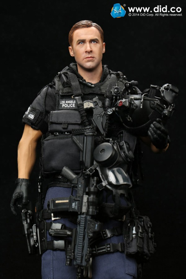 did-lapd-swat-040