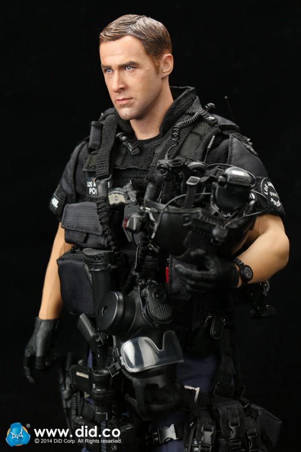 did-lapd-swat-041