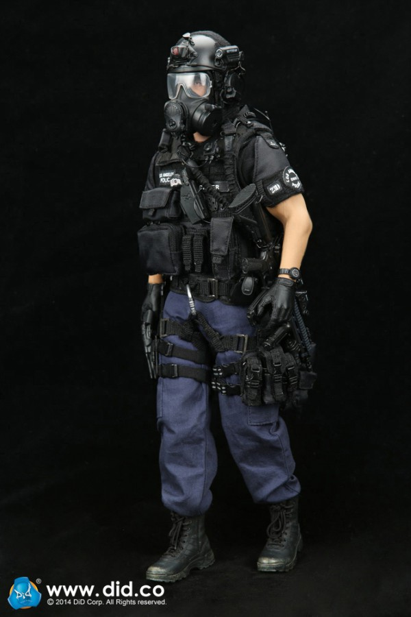 did-lapd-swat-042