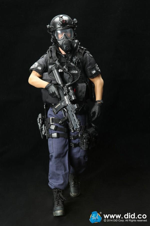 did-lapd-swat-043