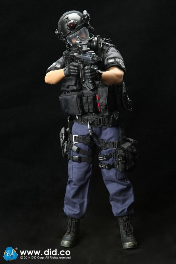 did-lapd-swat-044