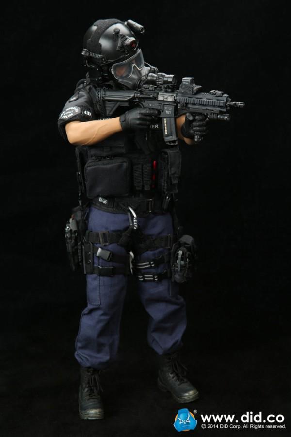 did-lapd-swat-045