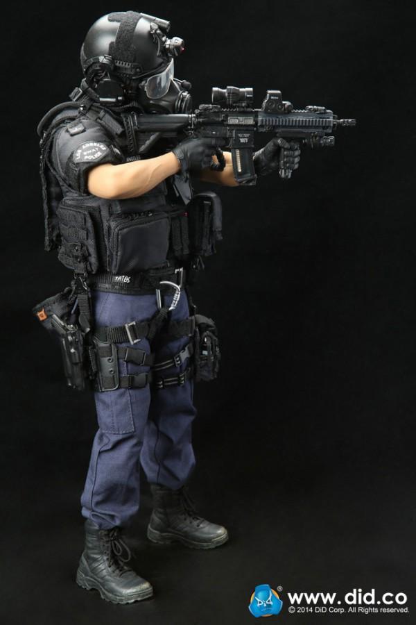did-lapd-swat-046