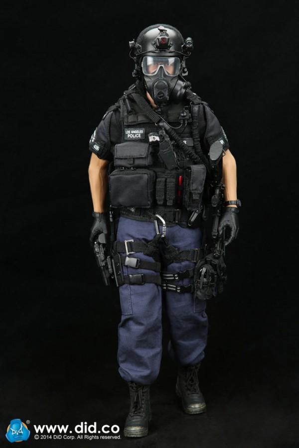 did-lapd-swat-048