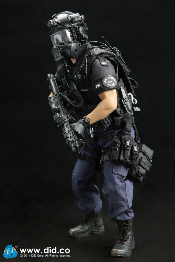 did-lapd-swat-050