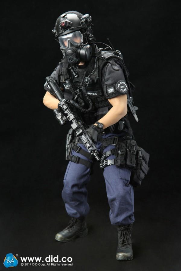 did-lapd-swat-051