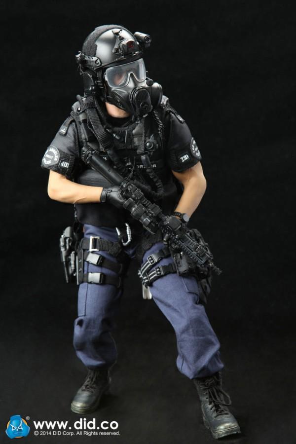 did-lapd-swat-052