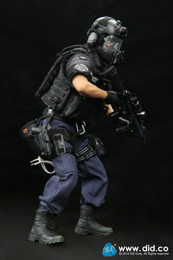 did-lapd-swat-053