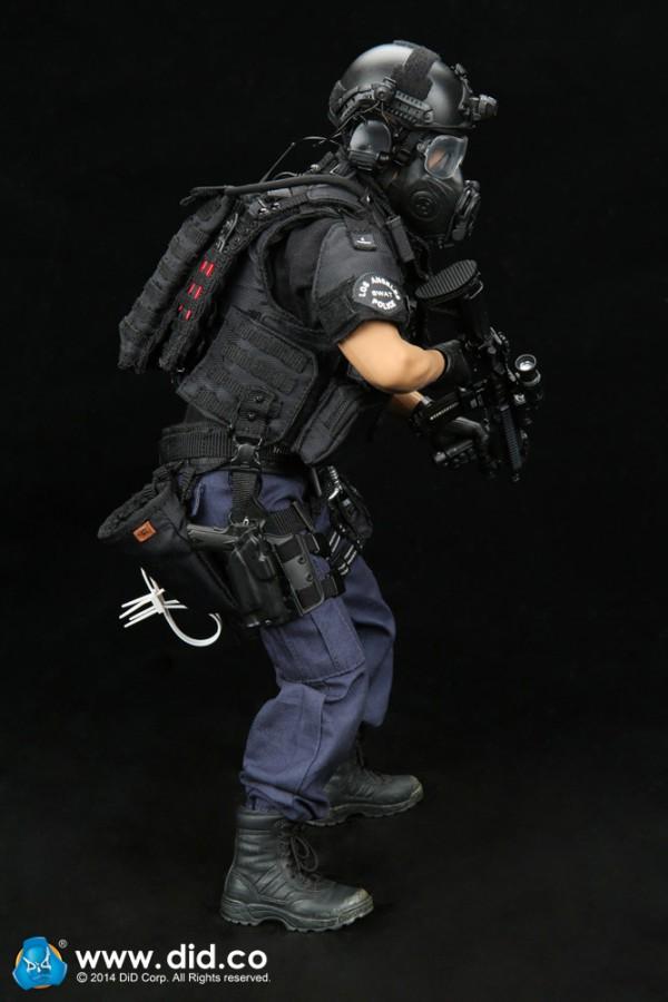 did-lapd-swat-054