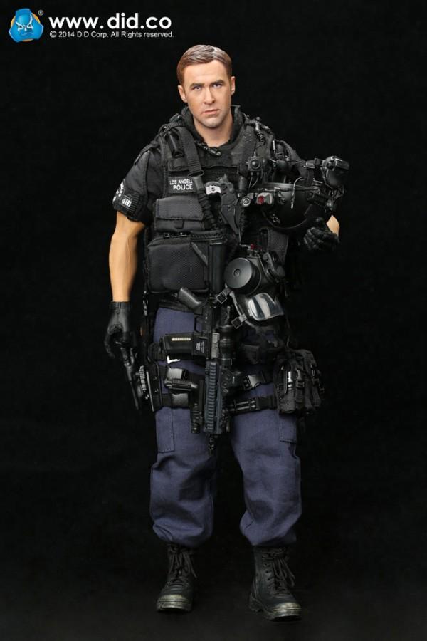 did-lapd-swat-055