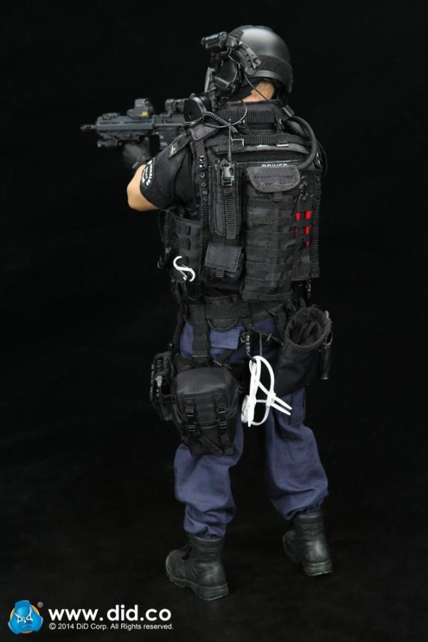 did-lapd-swat-056