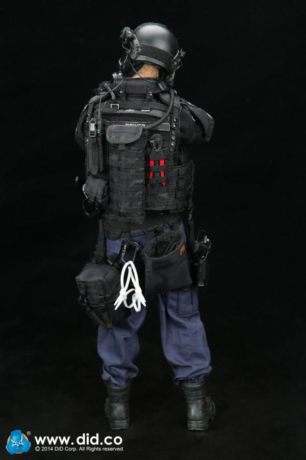 did-lapd-swat-058