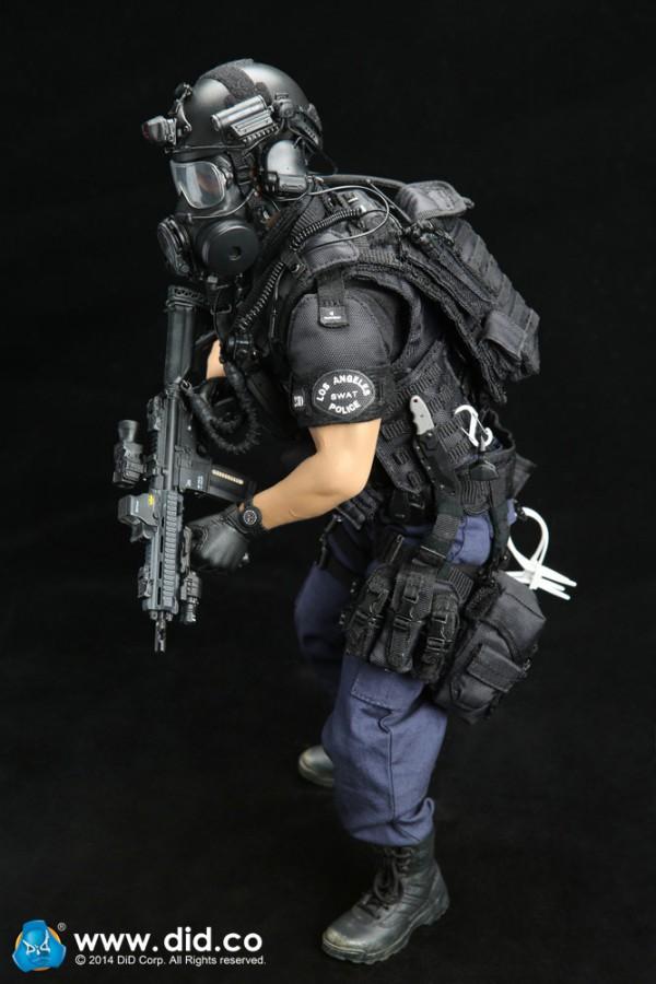 did-lapd-swat-059