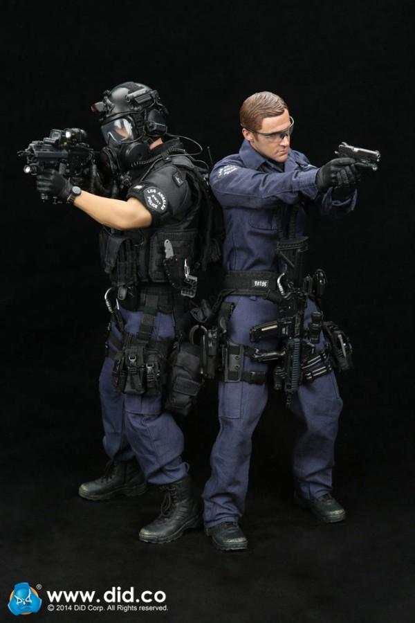 did-lapd-swat-060
